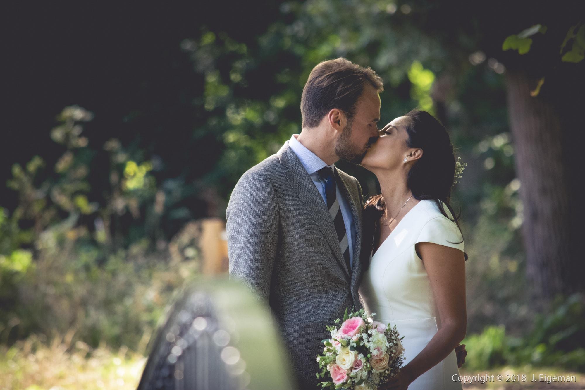 Bruiloft fotografie Poelgeest Oegtstgeest (6)